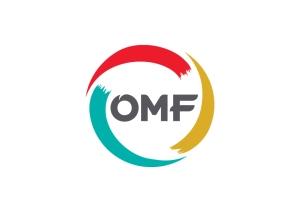 OMF_LOGO_COL
