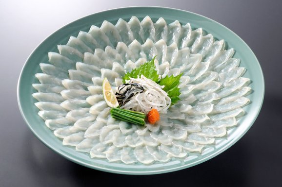 the-feast-fugu-02