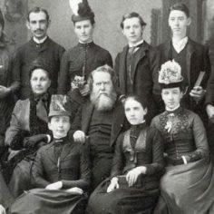 1888-Team-James-Hudson-Taylor-300x300